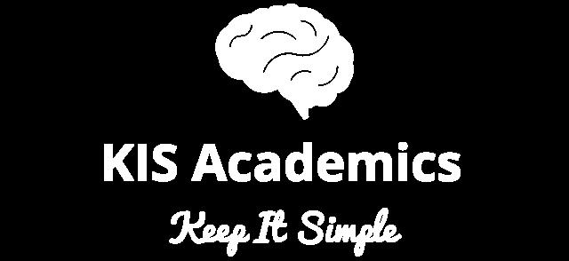 KIS Academics